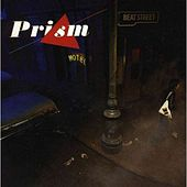 Beat Street by Prism
