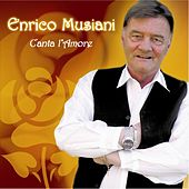Canta l'amore by Enrico Musiani