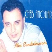 Mes condoléances - Alache by Cheb Anouar