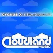 Stay (Original Mix) by Cygnus X