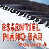Essentiel piano bar, vol. 4 by Jean Paques