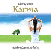 Karma by World Music Atelier