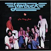 Very Best of Starbuck by Starbuck