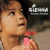 Sienna (L) by Nelson Freitas