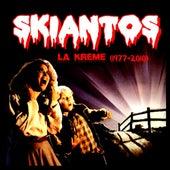 La kreme (1977-2010) by Skiantos