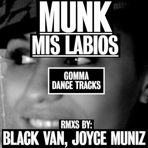 Mis Labios by Munk