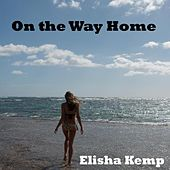 On the Way Home by Elisha Kemp