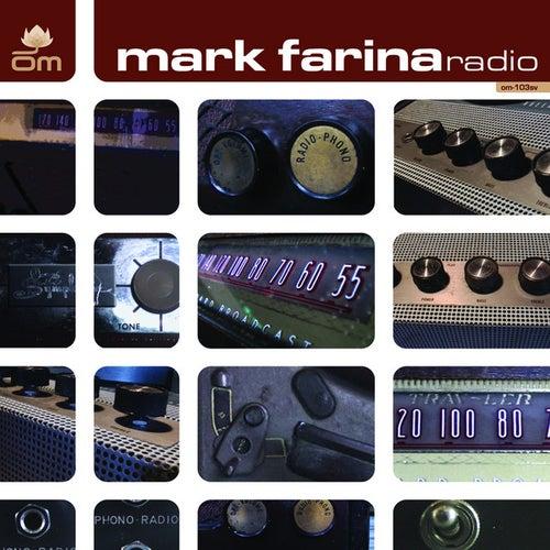 Radio by Mark Farina
