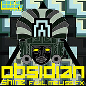 Shine by Obsidian