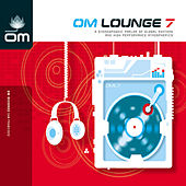 Om Lounge 7 by Various Artists