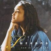 Sem Bo Nes Mund 1996 by Suzanna Lubrano
