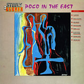 Poco In The East by Various Artists