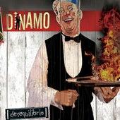 Desequilibrio by Dinamo