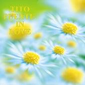 Tito Puente In Love by Tito Puente