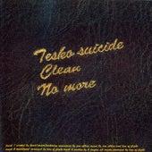 Tesko Suicide by Sneaker Pimps