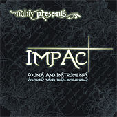 Impact: Sounds and Instruments by Nabiy