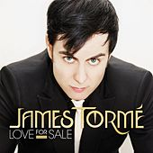 Love For Sale by James Torme