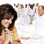 Begin Again by Joni Lamb