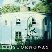 4AD Session EP by Stornoway