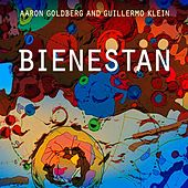 Bienestan by Aaron Goldberg