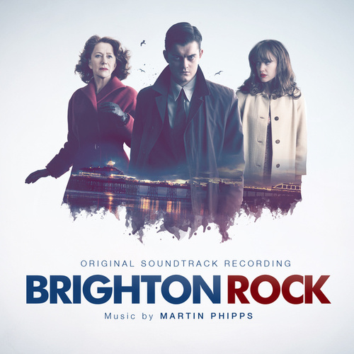 Brighton Rock by Various Artists
