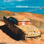 The Escape EP by Rithma