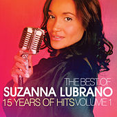 The Best Of Suzanna Lubrano 2011 by Suzanna Lubrano
