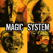 1er Gaou by Magic System