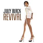Revival by Jully Black