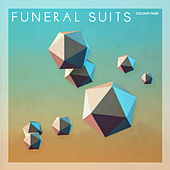 Colour Fade by Funeral Suits
