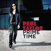 Prime Time by Paul Taylor