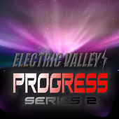 Progress Series, Vol. 2 by Various Artists