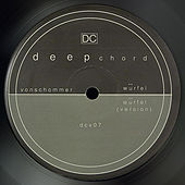 DC07 Side O by Deepchord