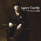 Pud Marcum's Hangin' by Larry Cordle