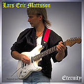 Eternity (Remaster) by Lars Eric Mattsson