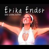 En Concierto by Erika Ender