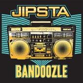 Bandoozle by Jipsta