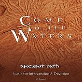 Come to the Waters by Ancient Path