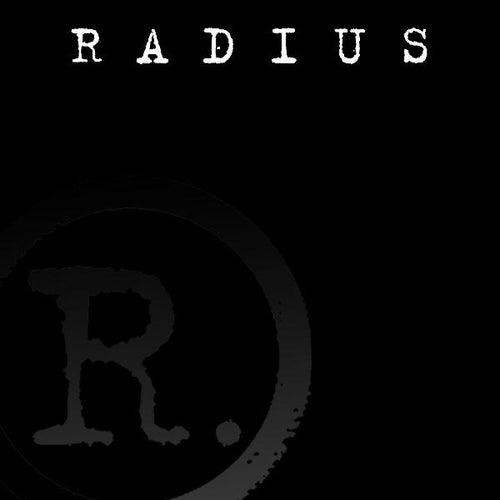 Radius by Radius