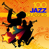 100 Jazz Classics by Various Artists