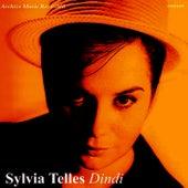 Dindi by Sylvia Telles