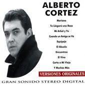 Alberto Cortez by Alberto Cortez