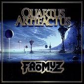 Quartus Artifactus by Fromuz