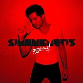 Flesh - Single by Simon Curtis