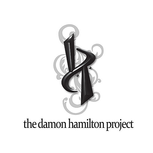 Volume One: In Your Eyes by The Damon Hamilton Project