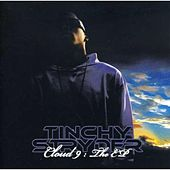 Cloud 9 EP by Tinchy Stryder
