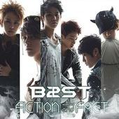 Fiction And Fact by Beast