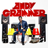 Andy Grammer by Andy Grammer