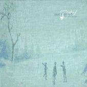 Winter Songs EP by Matt Pond PA