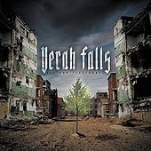 All Our Yesterdays - EP by Verah Falls